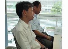 静岡県トラック協会