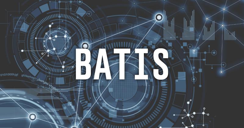 中国「BATIS」の展望・野望