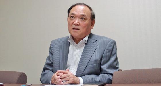 港トラック株式会社様 安否コール導入インタビュー